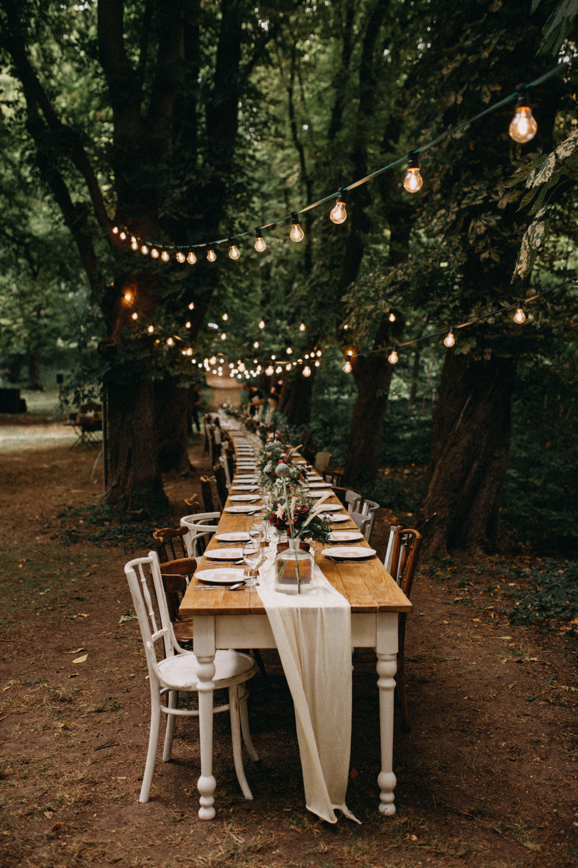 hungary-wedding-27.jpg