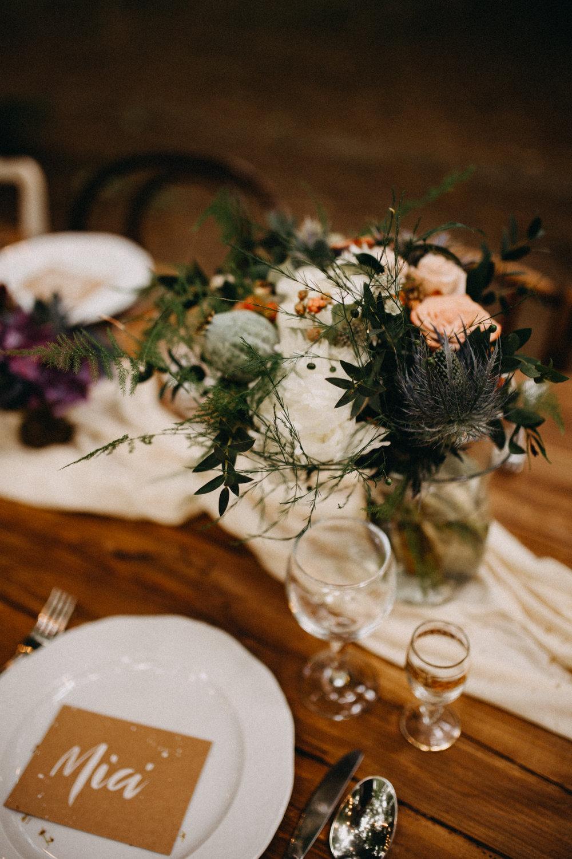 hungary-wedding-28.jpg