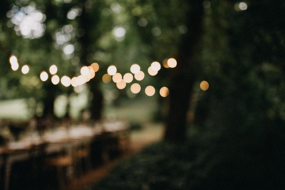 hungary-wedding-29.jpg