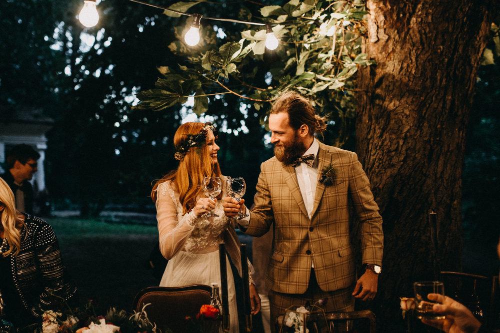 hungary-wedding-75.jpg