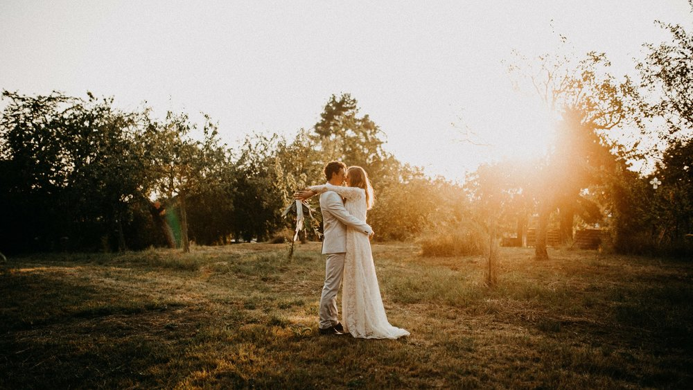 wedding photographer elikubikova
