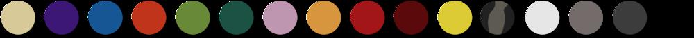 Fargekoder_caps.png