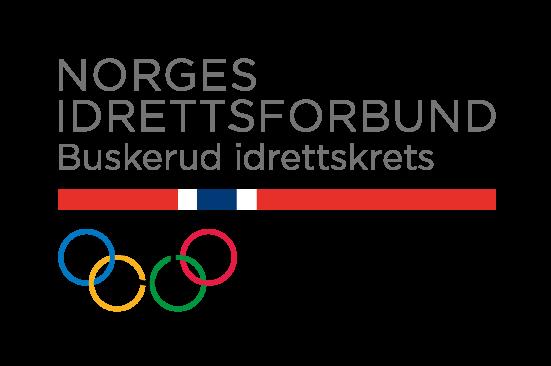 nif_logo_kretser_buskerud_original.png