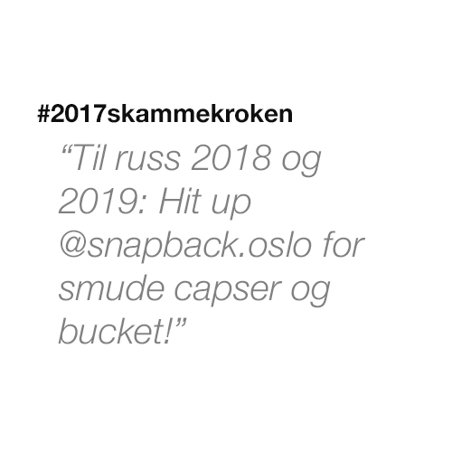 2017skammekroken.png