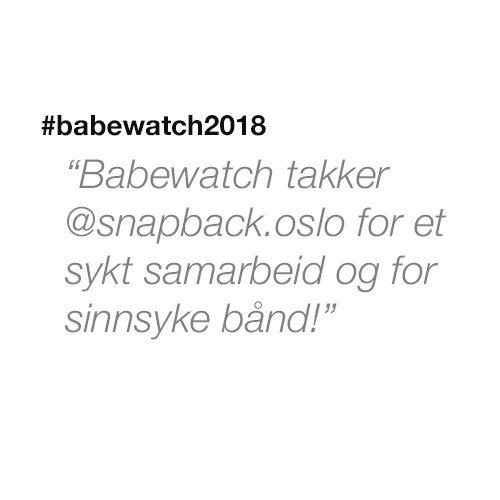 babewatch2018.png