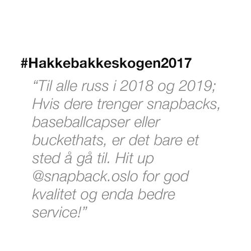 Hakkebakkeskogen2017.png