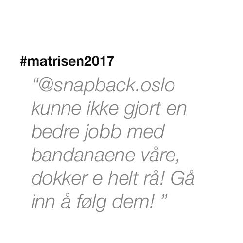matrisen2017.png