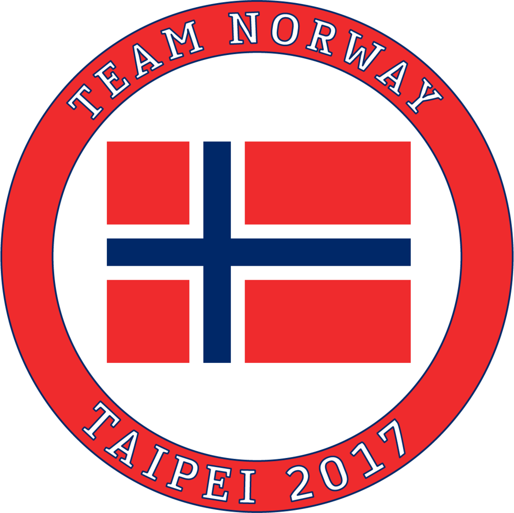 Team Norway@4x.png