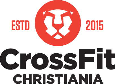 crossfitchristiania_logo.png