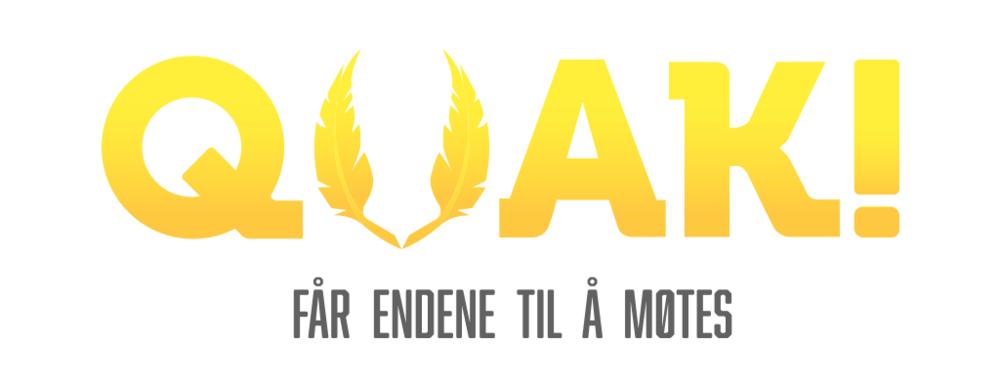 Logo_nettside.png