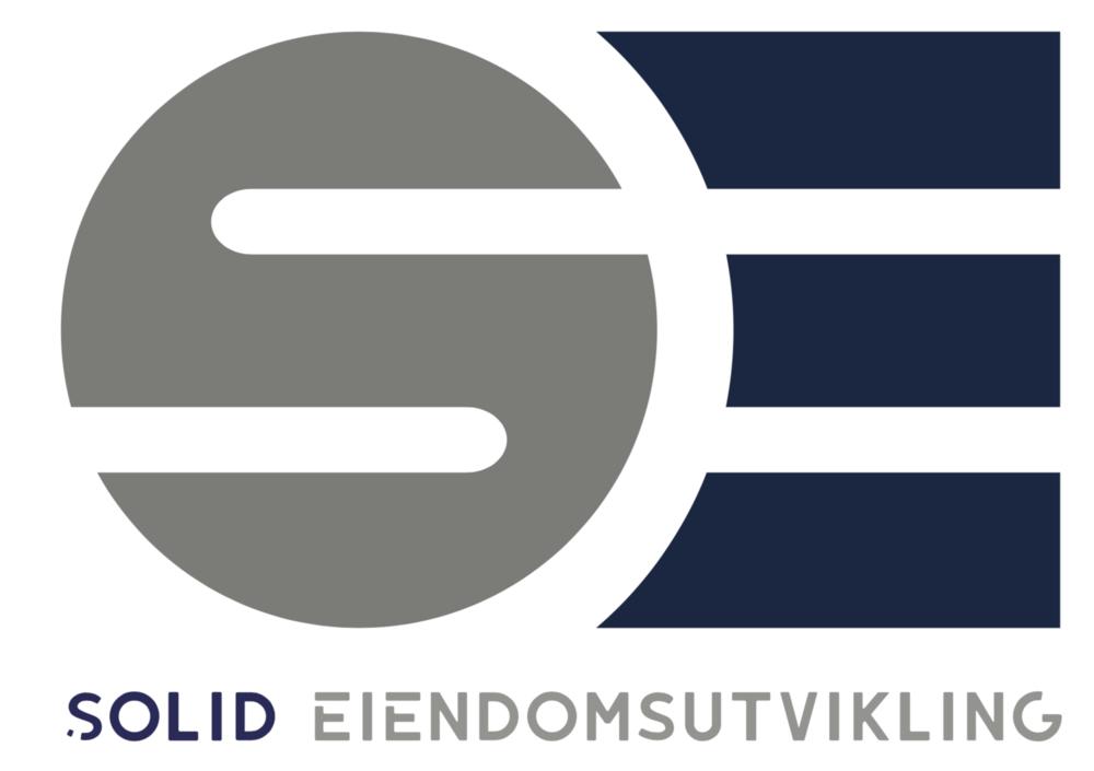 Skjermbilde 2018-10-10 kl. 00.24.33.png