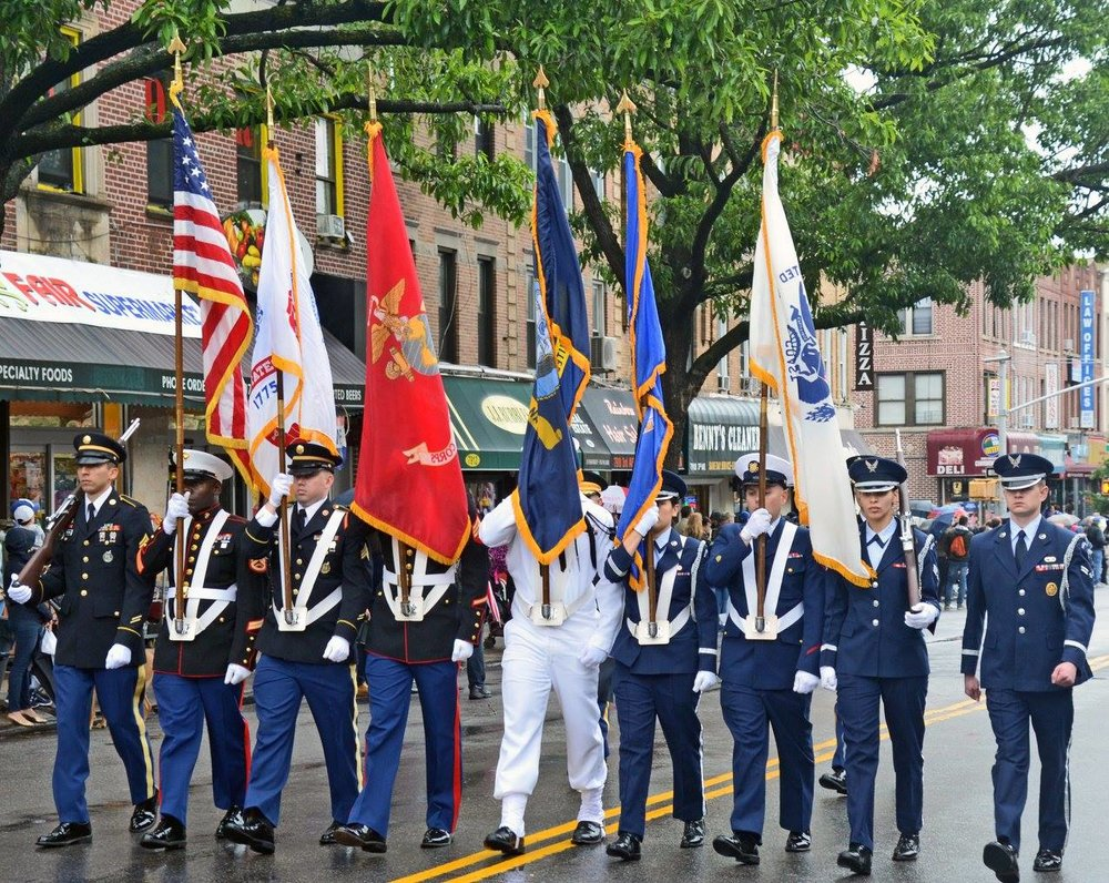 color guard17.jpg