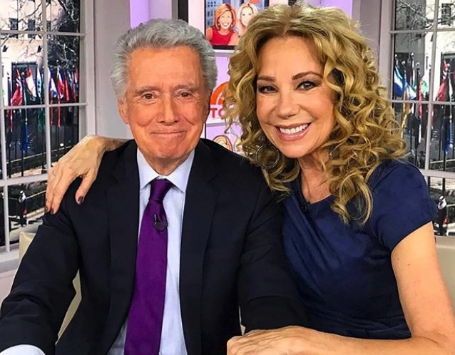 Image source: Instagram/Kathie Lee Gifford