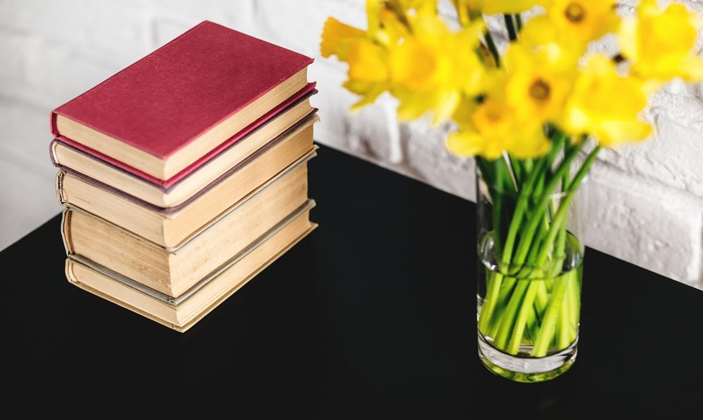 spring_daffodils_and_books_on_black_table - Copy.jpg