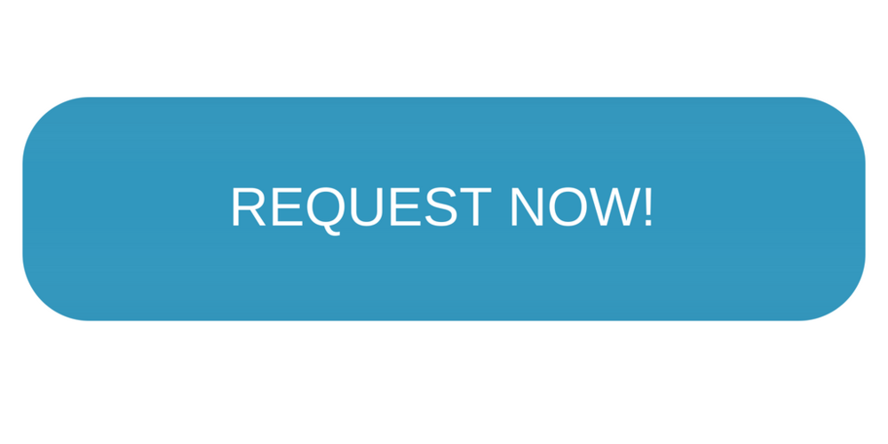 """A common call to action button, or """"cta"""""""