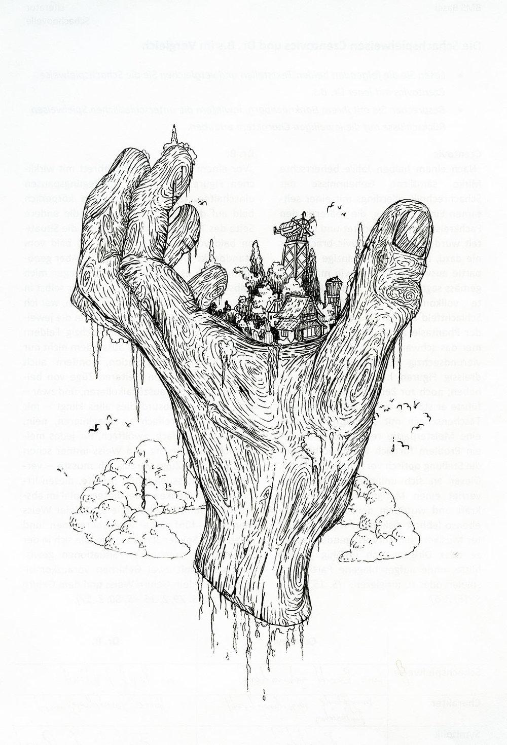 zeichnung-jan-scan-11.jpg