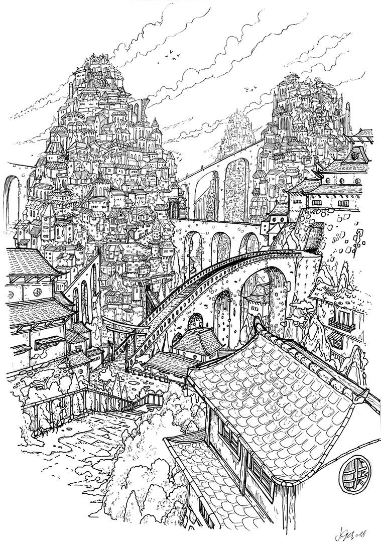 zeichnung-jan-scan.jpg