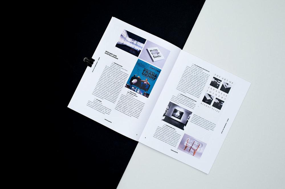 Architektur_Magazine042-2.jpg