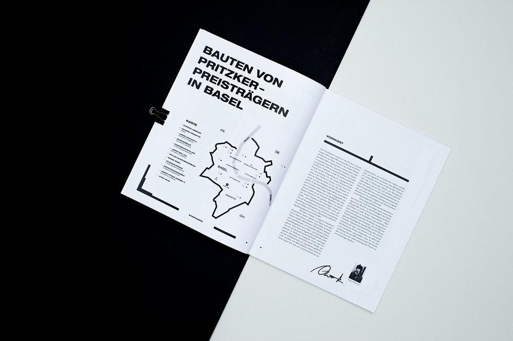 Architektur_Magazine044-2.jpg