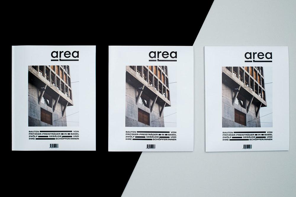 Architektur_Magazine066-3.jpg