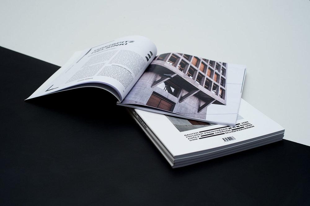 Architektur_Magazine076-2.jpg