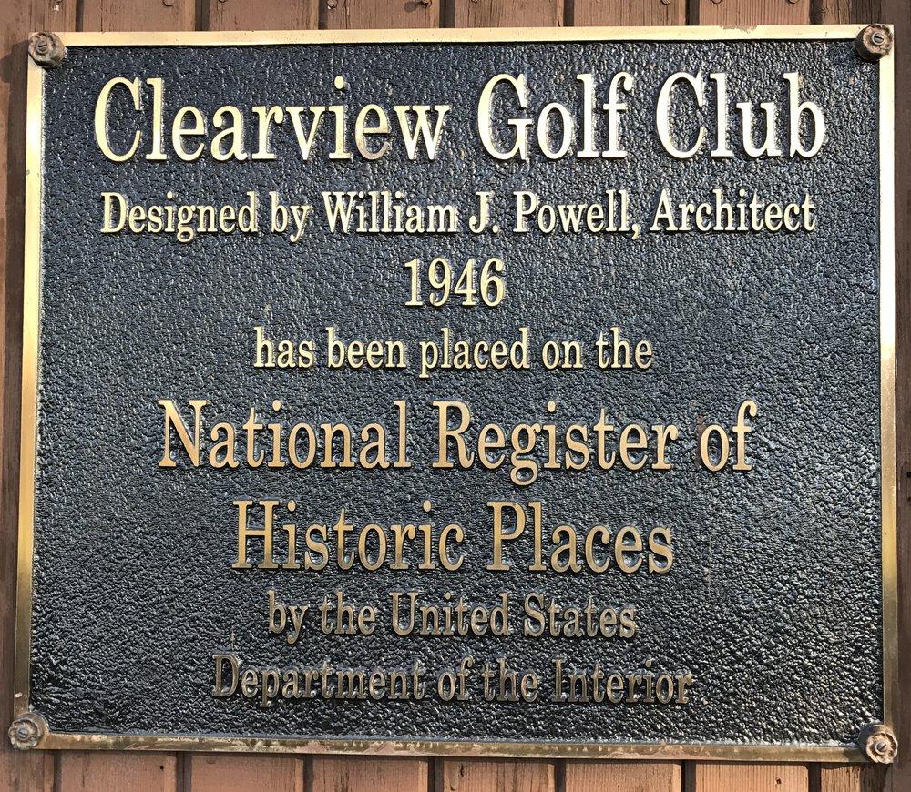 National Register.jpg