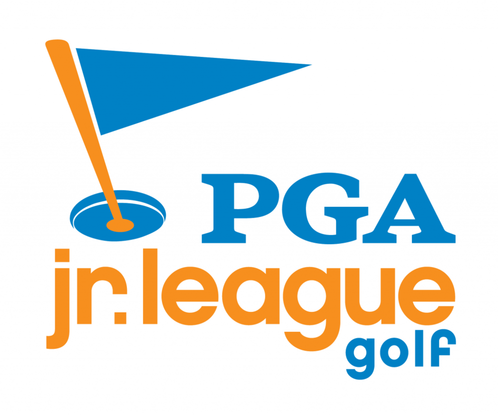 Junior Golf Logo.png