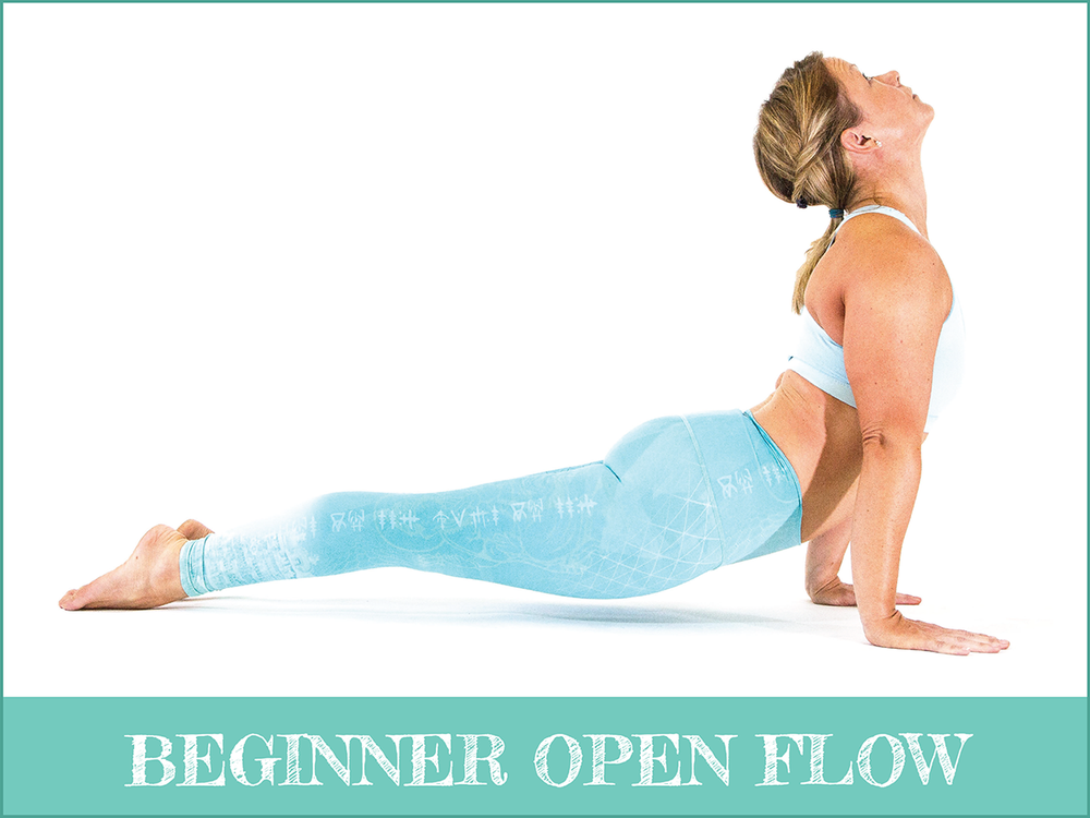 Beginner Open Flow-Website.png