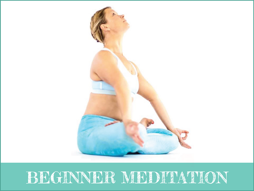 Beginner Meditation-Website-01.png