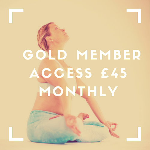 GOLD MEMBER MONTHLY.png