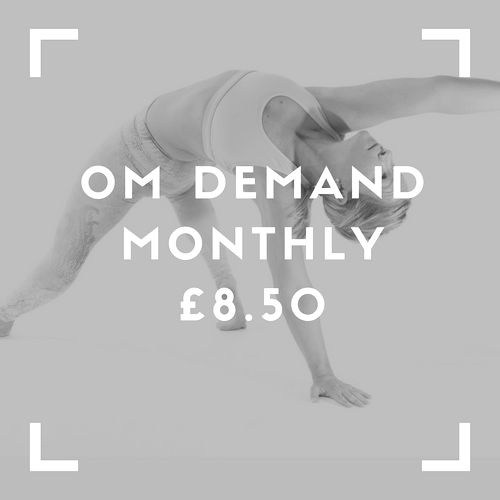 MONTHLY OM DEMAND.png