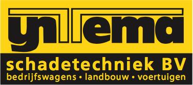 Logo ijntema schadetechniek.png