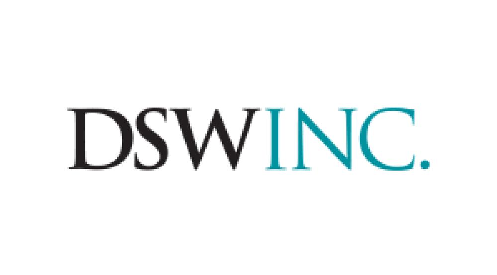 HSA_Email_Logos-03.png
