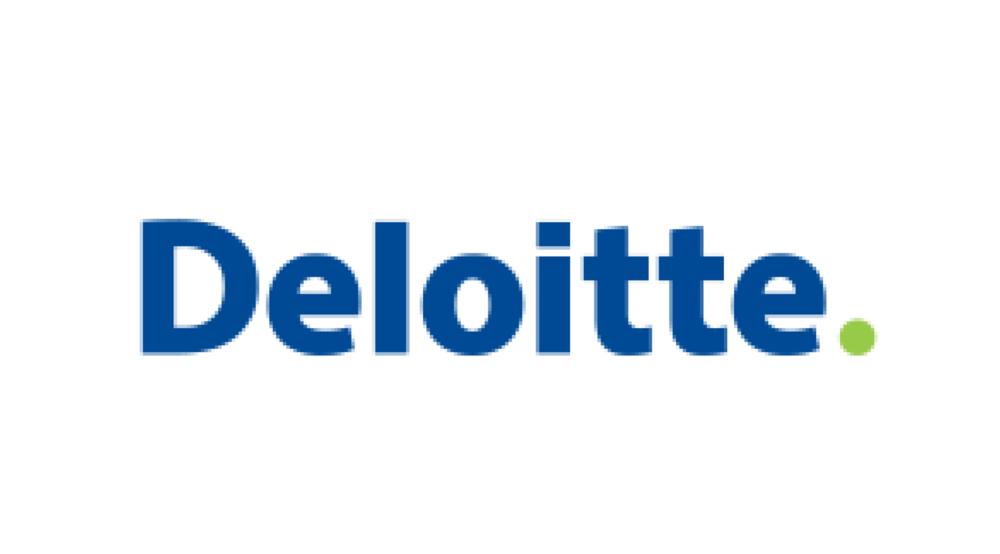 Deloitte-Columbus+