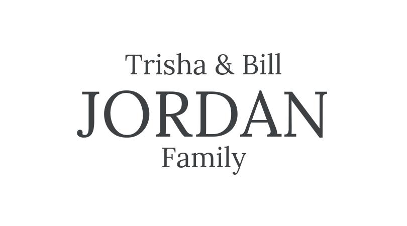 Trisha & Bill.png