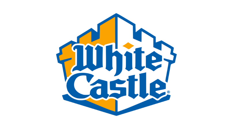 White Castle.png