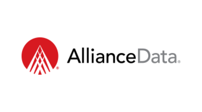 Alliance Data-2.png