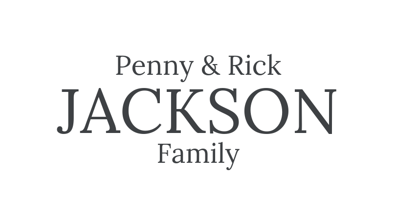 Penny & Rick.png