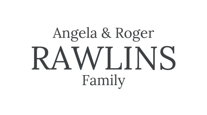 Angela & Roger.png