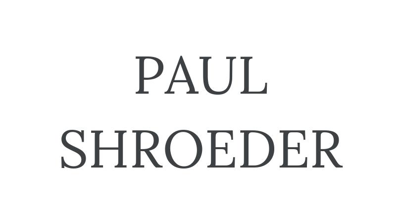 PAUL SHROEDER-2.png