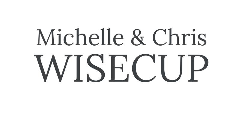 CHRIS WISECUP-2.png