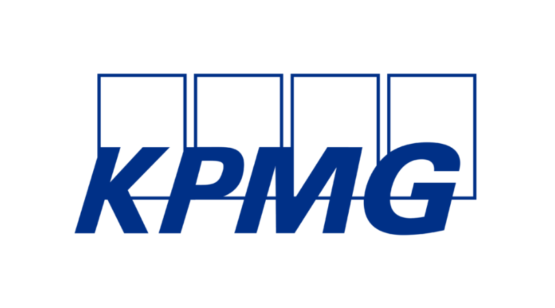 KPMG-2.png