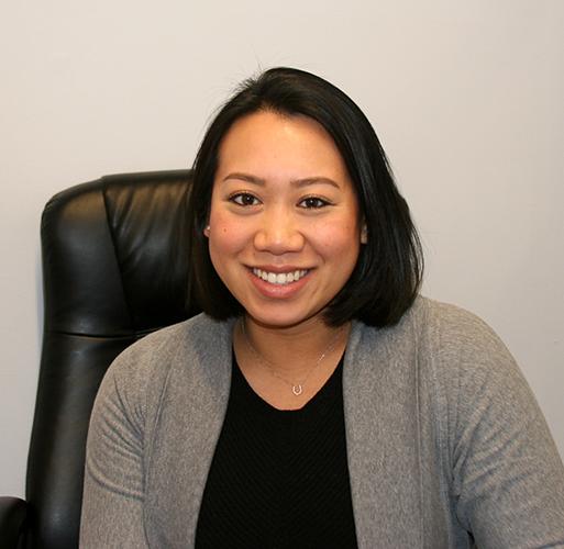Elaine C. Fitzgerald, CPNP-PC