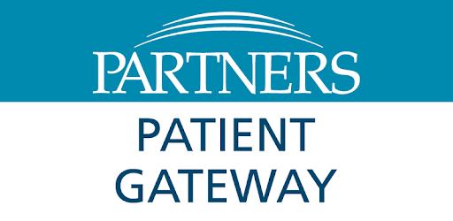Patient Gateway Image.png