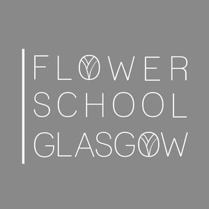 Flower School Glasgow