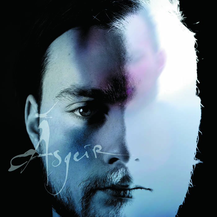asgeir_in the silence_web.jpg