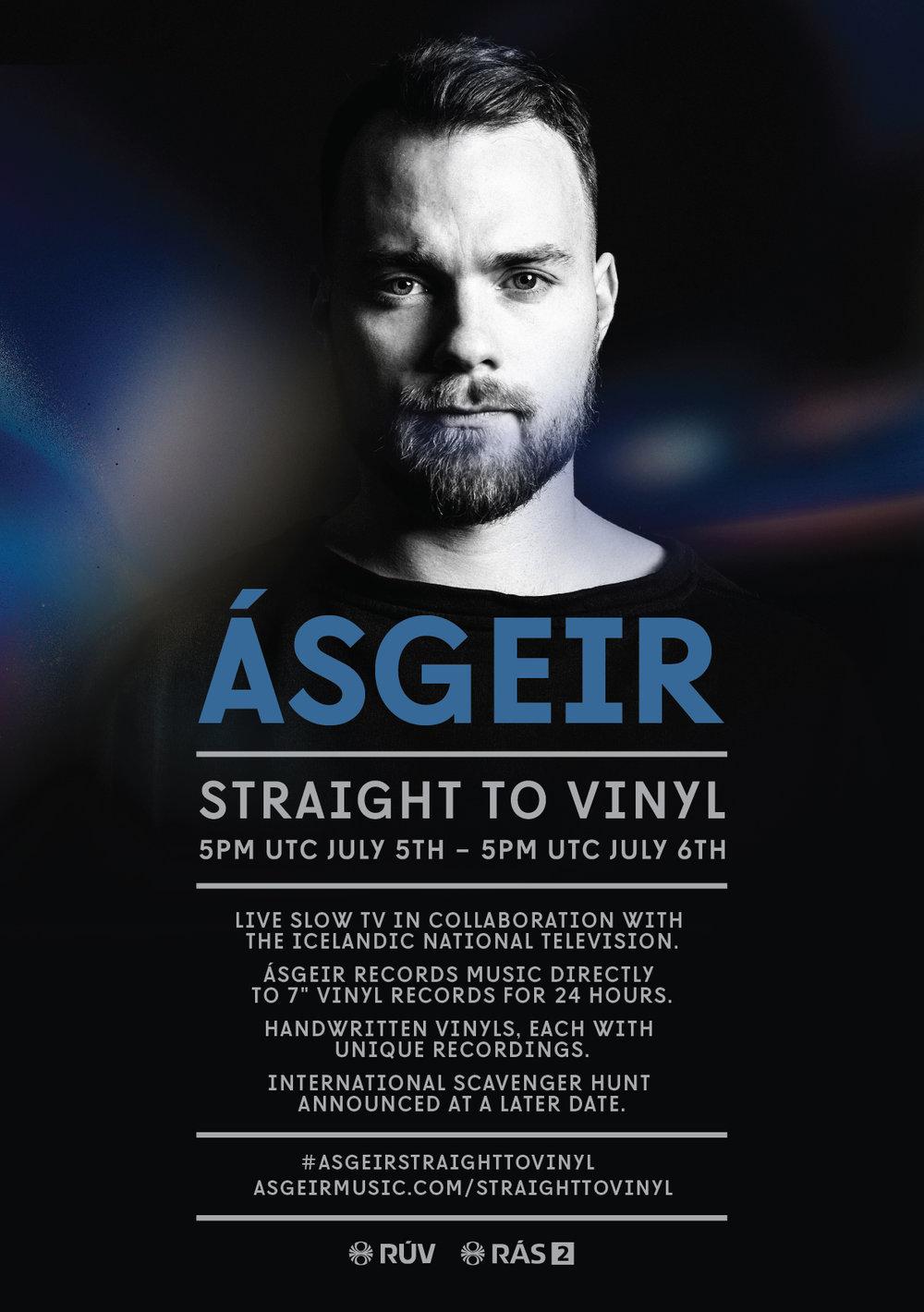 ásgeir-STW-flyer-02.jpg