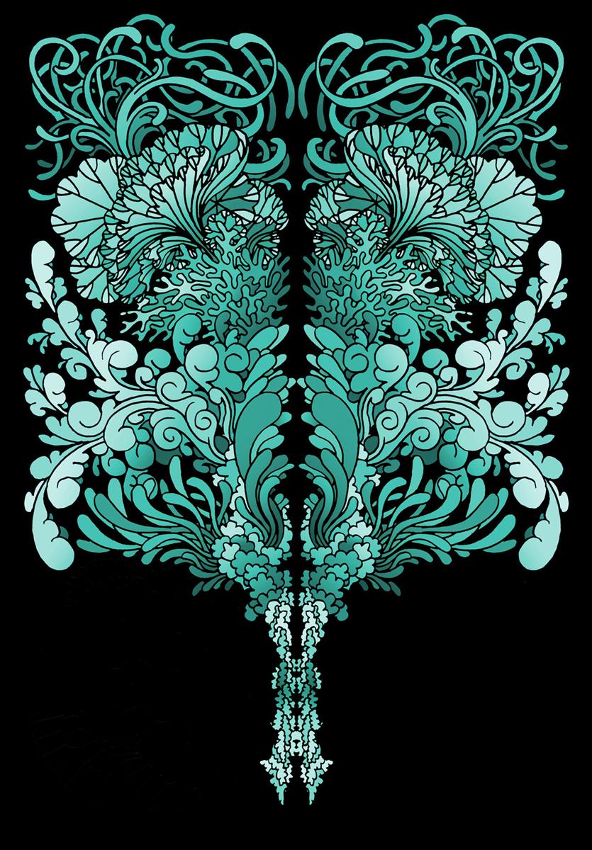 Inhale Flora 60.jpg