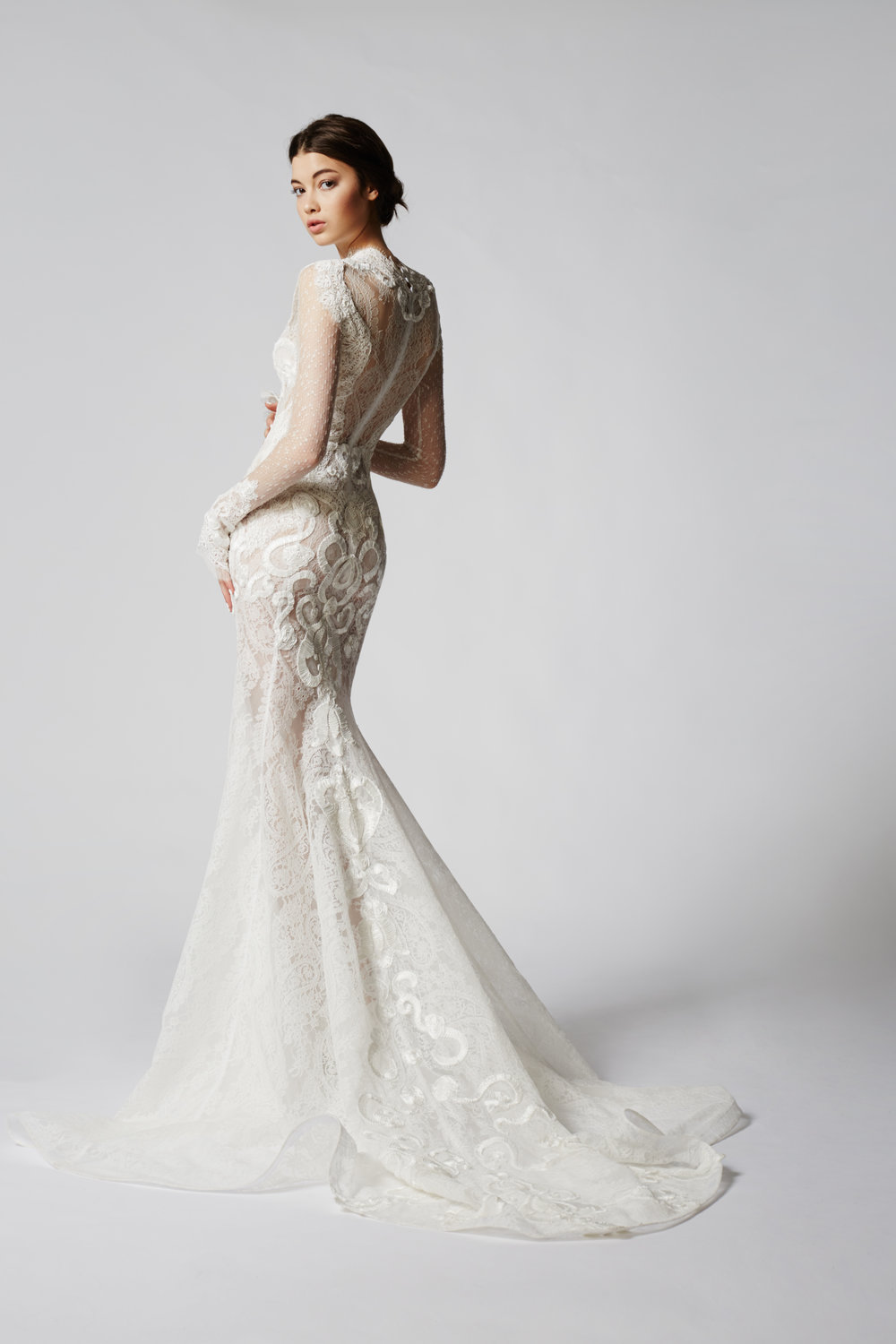 Whyte Couture10972.jpg