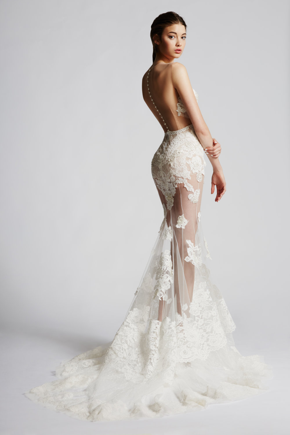 Whyte Couture11283.jpg